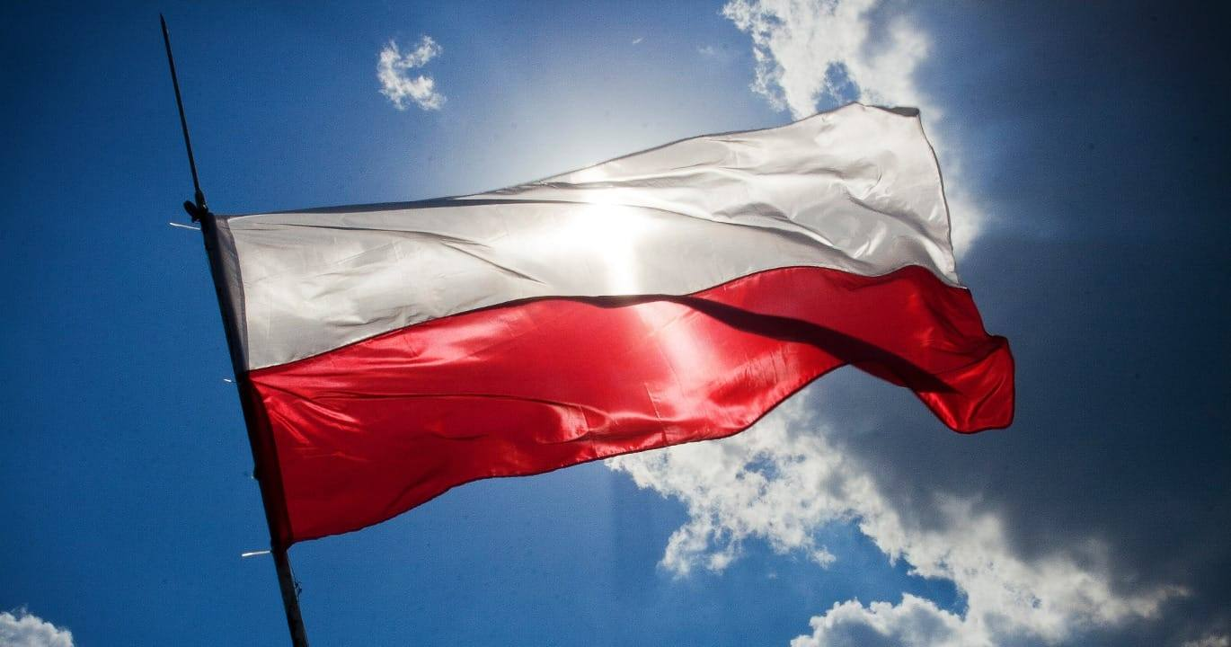 4 proven reasons to develop your software in Poland