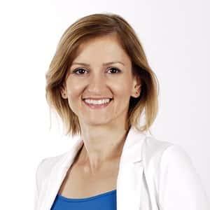 Katarzyna Bodziony