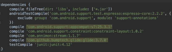 Customizable calendar widget for Xamarin Android platform