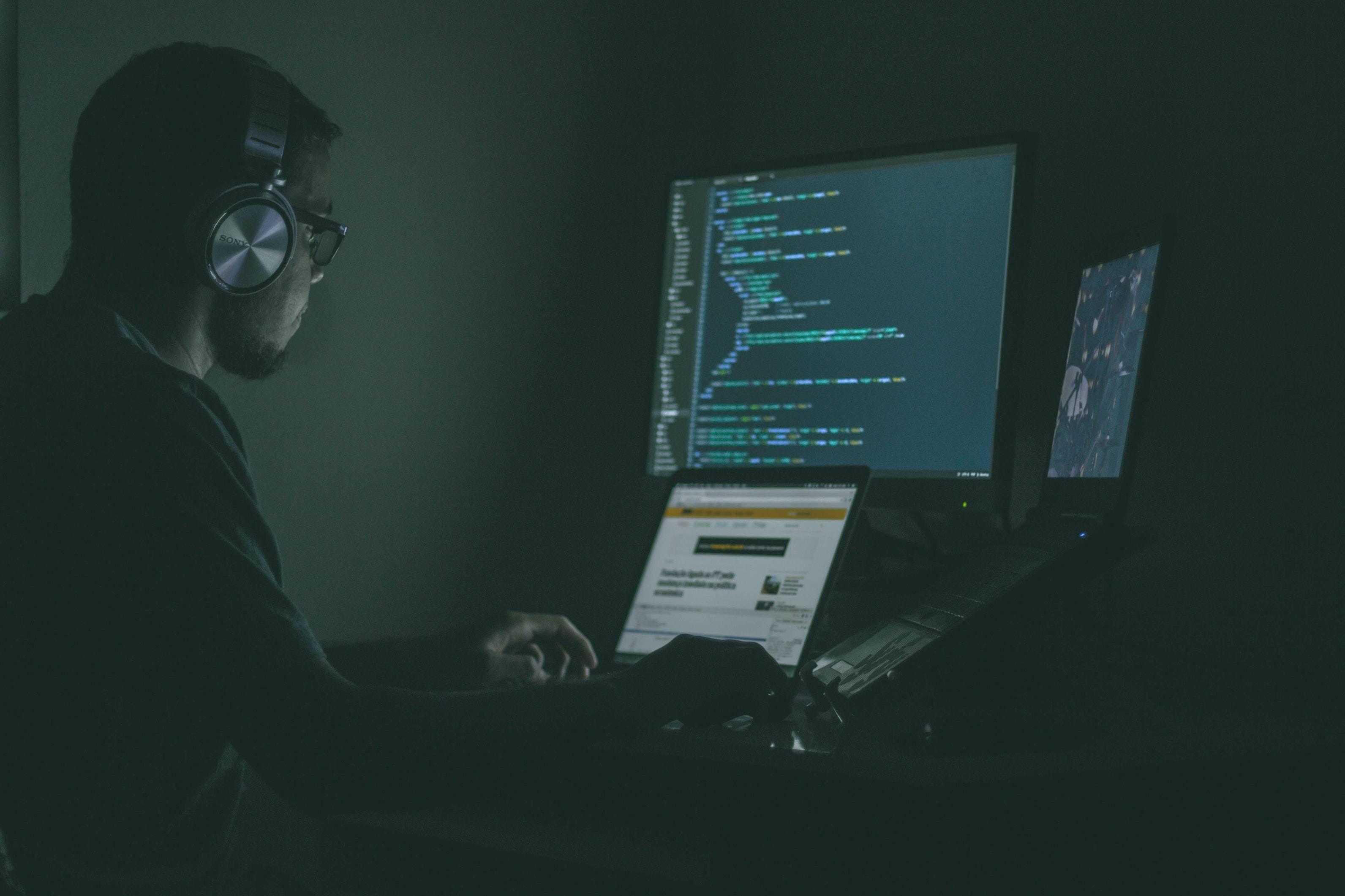 Flutter, Dart, CI/CD, Bitrise, AppCenter, Firebase, Remote Build