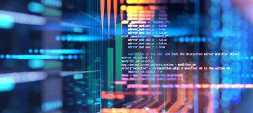 Top 10 Software Quality Metrics that Matter - AdobeStock_191945238-2-min-scaled-2-360x161