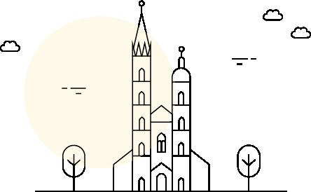 Contact - Church-2