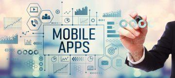 How to Choose a Mobile App Development Company - How-to-Choose-a-Mobile-App-Development-Company-1-scaled-2-360x161