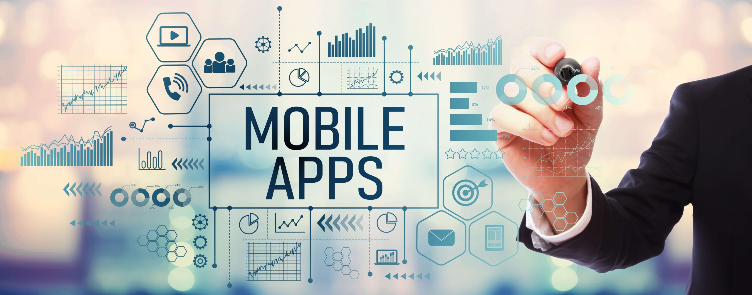 How to Choose a Mobile App Development Company - How-to-Choose-a-Mobile-App-Development-Company-1-scaled-2