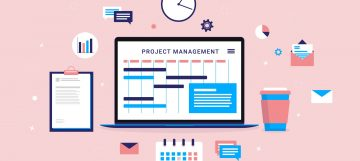 Roles and responsibilities of the project manager in software development - Roles-and-responsibilities-of-the-project-manager-in-software-development-1-scaled-2-360x161