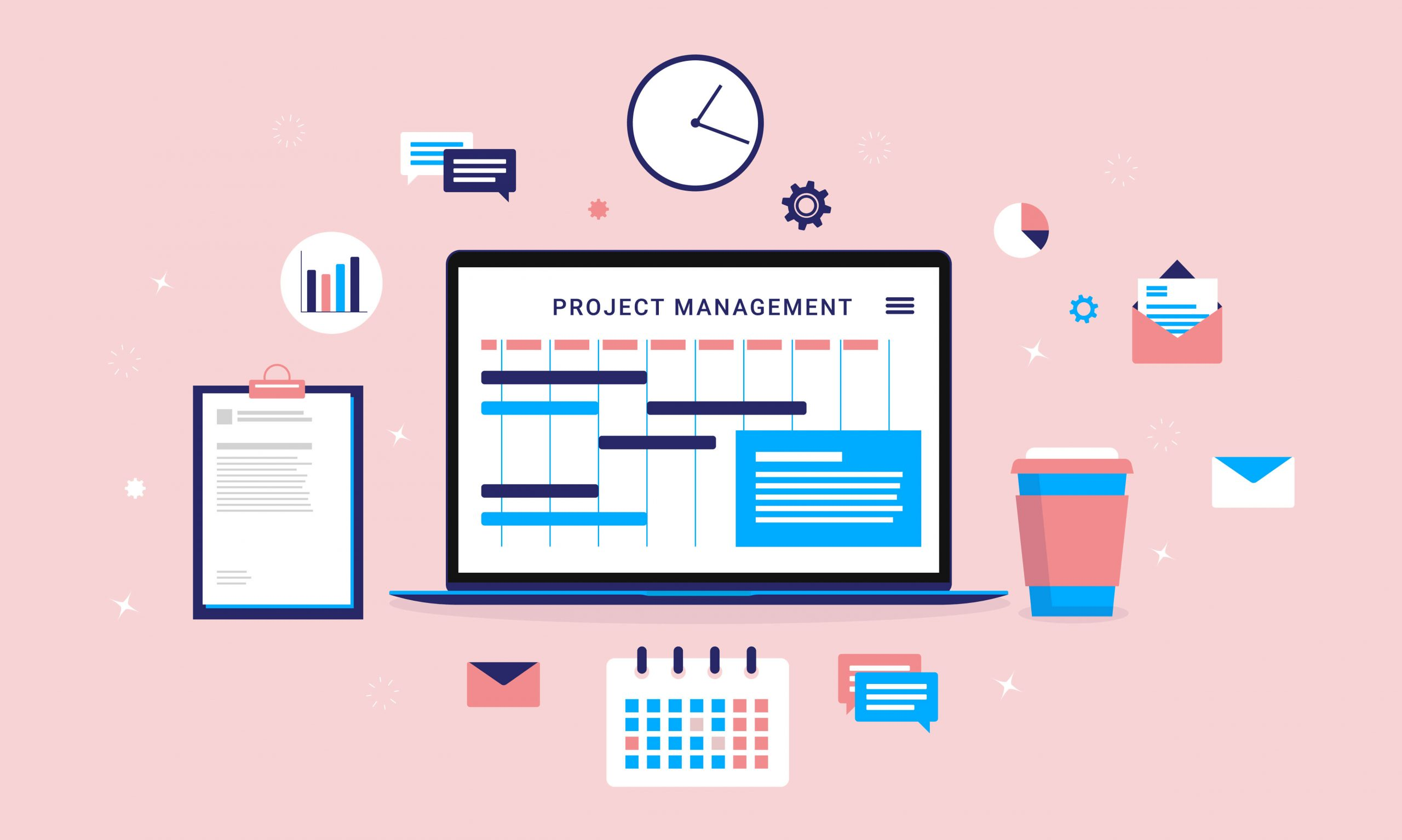 Roles and responsibilities of the project manager in software development - Roles-and-responsibilities-of-the-project-manager-in-software-development-1-scaled-2