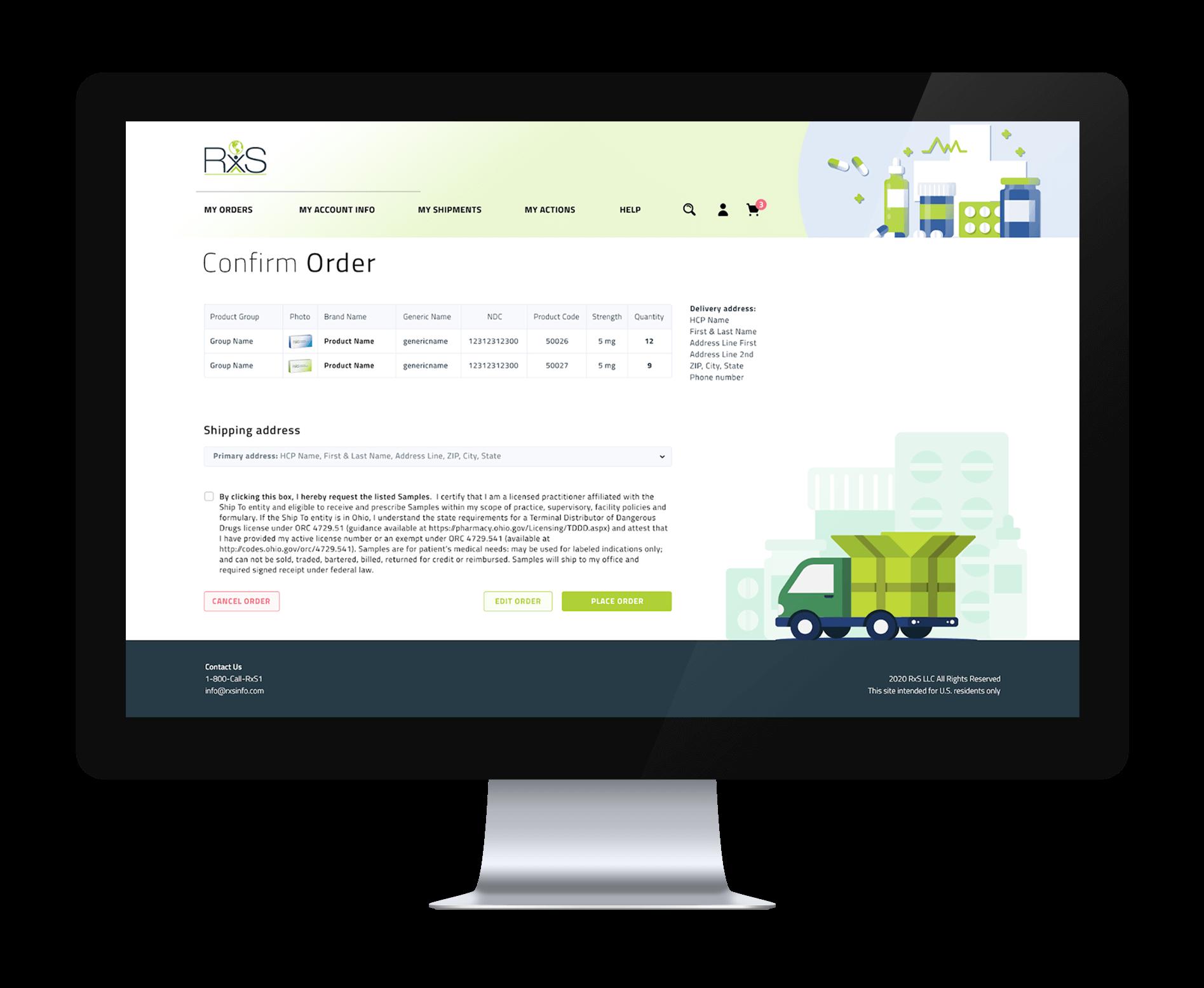 Digital sample management platform - RxS_C_original