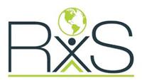 Digital sample management platform - RxS_logo_200x117px