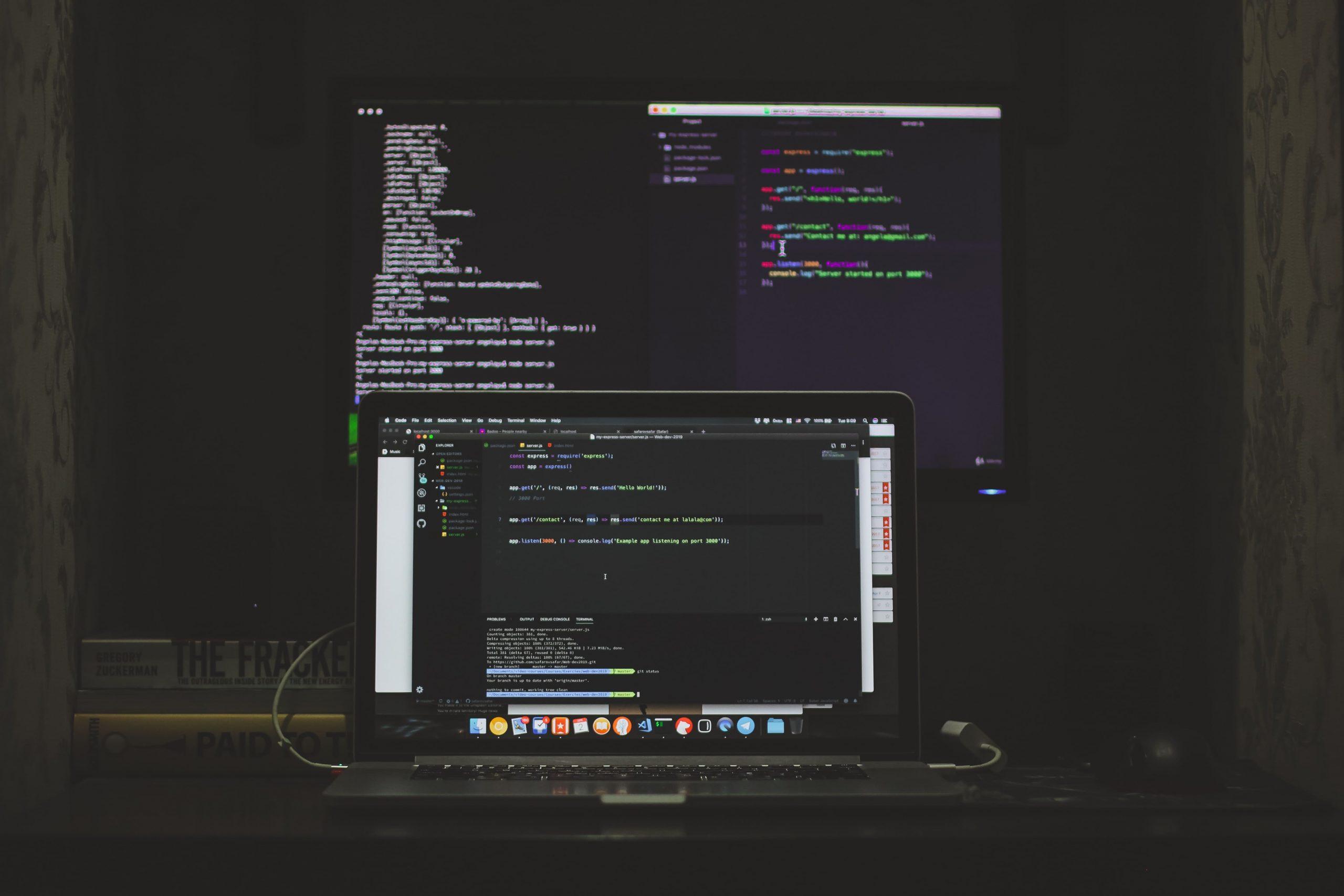 Software Quality Metrics 1