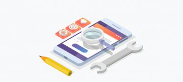 Top 10 Challenges in Mobile App Development - New-blog_banner-1-360x161