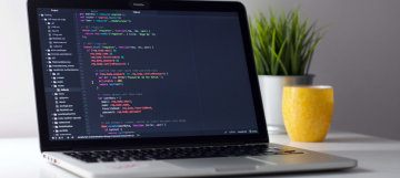 Technology Stack for Web Development: How To Choose The Right One - Tech-Stack_main-banner-360x161