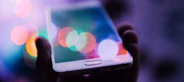 How to Choose a Tech Stack for a Mobile Application - tech-stack-for-mobile2A-360x161