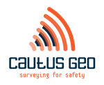Cautus Web – Cautus Geo - cautus-geo-logo-vertical-rgb_150x122