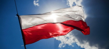 4 proven reasons to develop your software in Poland - 4-proven-reasons-to-develop-your-software-in-Poland-360x161