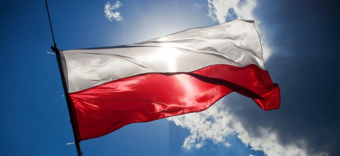 4 proven reasons to develop your software in Poland - 4-proven-reasons-to-develop-your-software-in-Poland