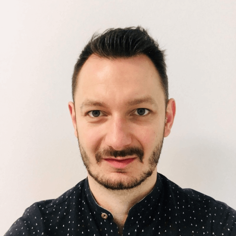 Careers - Fabian-Wawrzyczek