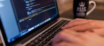 "Nancy + .Net – parsing ""multipart/form-data"" requests - Nancy-"