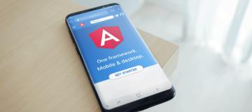 Progressive web apps - Progressive-web-apps-360x161