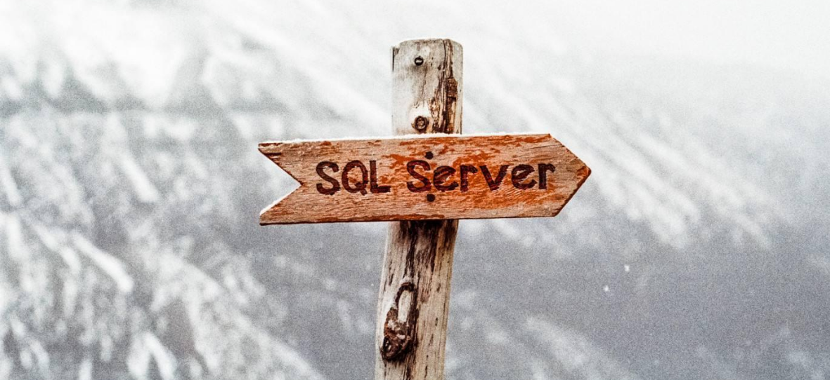 Radically simple guide to SQL Server data types - SQL-Server-data-types