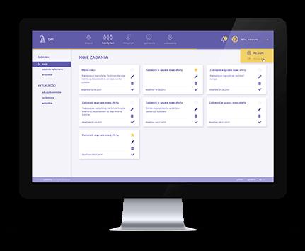 HR management app - SWI_B_top