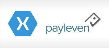 Binding Objective-C Payleven libraries in Xamarin iOS - Xamarin-Payleven-360x161