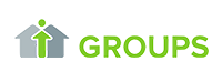 Booking platform for groups - groups-ag-logo_small